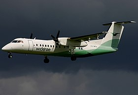 Wideroe Dash 8-300.jpg