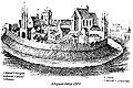 Widok miasta Słupcy 1705 r. (rycina).jpg