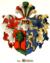 Wiedau-Wappen BWB.PNG