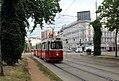 Wien-wiener-linien-sl-18-1028277.jpg