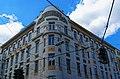 Wien - Corner Mohsgasse - Fasangasse.jpg