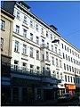 Wien 418 (5595695574).jpg