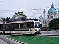 Wiener Lokalbahnen.jpg