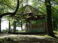 Wiesloch Pavillon Gerbersruhpark.JPG