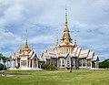 Wihan Luang Phor Toe (I).jpg
