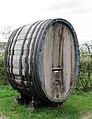 Wijnkasteel Genoelselderen - panoramio (2).jpg