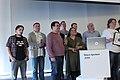 Wiki-award 2019 (2019-05-27; by Simon Krassotkin) 31.jpg