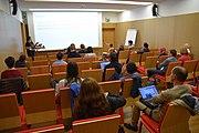 WikiCEE Meeting2017 day1 -2.jpg
