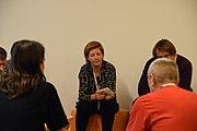 WikiCEE Meeting2017 day2 -15.jpg