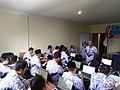 WikiLatih Bandar Lampung PGRI 2.jpg