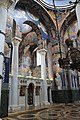 Wiki Šumadija V Church of St. George in Topola 417.jpg