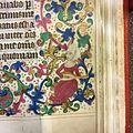 Wiki Loves Art - Liège - Bibliothèque de l'Université de Liège - Livre d'heures (détail) 03.jpg