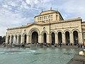 Wiki loves Yerevan city tour 89.jpg