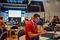 Wikimania Hackathon 2019 - Pre-Conference Day 5.jpg