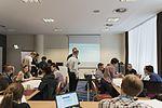 Wikimedia Conference 2017 by René Zieger – 103.jpg