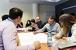 Wikimedia Conference 2017 by René Zieger – 112.jpg