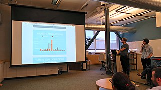 Wikimedia Metrics Meeting - July 2014 - Photo 17.jpg