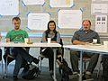 Wikimedia Product Retreat Photos July 2013 04.jpg