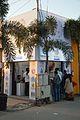 Wikimedia Stall - 38th International Kolkata Book Fair - Milan Mela Complex - Kolkata 2014-02-03 8268.JPG