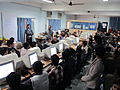 Wikipedia Academy - Kolkata 2012-01-25 1303.JPG