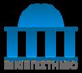 Wikiversity-logo-el.png