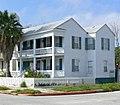 Wilber Cherry Home -- Galveston.jpg