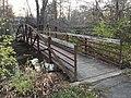 Wilcoxon Park 2nd footbridge 2020.jpg