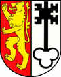 Coat of Arms of Wilen
