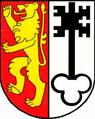 Wilen-Blazono.png