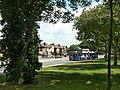 Wilford Green - geograph.org.uk - 1334370.jpg