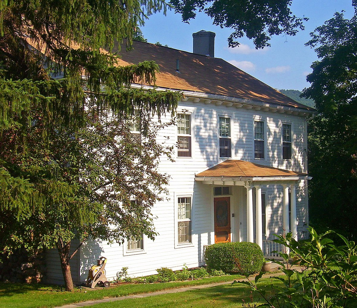 Wood Mountain Elevation : Front resort elevation joy studio design gallery best
