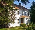 Wilford Wood House.jpg