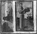 Wilhelm Dürr d. J. - Der hl. Antonius predigt den Vögeln - 8135 - Bavarian State Painting Collections.jpg