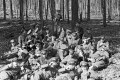 Wilhelm Walther, Dienst im Wald 2, 2-067-068-5899.tif