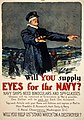 Will you supply eyes for the Navy? Navy ships need binoculars and spy-glasses.jpg