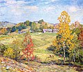 Willard-Metcalf-Le-Sillon-1911.jpg
