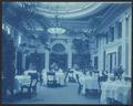 Willard hotel dining room 2.tif