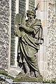 Willem Ignatius Kerricx - Moses.jpg