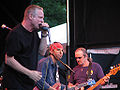 Willi Tri Blues Pgh Blues Festival.jpg