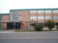 William Aberhart High School 5.jpg