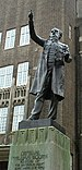 William Booth statue.jpg