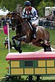 William Fox Pitt Lionheart cross-country London 2012.jpg