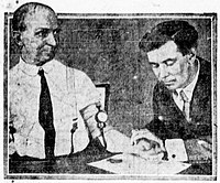 William Marston Aug 1922 newspaper photo.jpg
