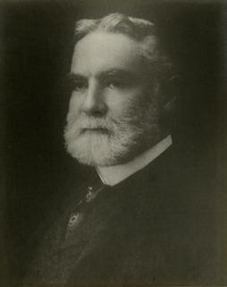 William McMurtrie American chemist