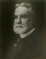 William McMurtrie Chemists Club President 1903-1904 2003.531.017.tif