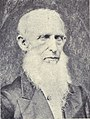 William Patterson Alexander, 1880.jpg