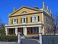 William Rotch House, New Bedford, MA.jpg