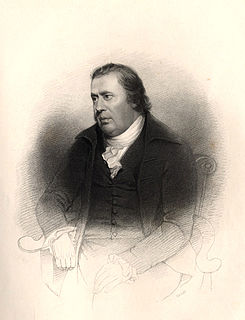 William Smellie (encyclopedist) Scottish master printer, naturalist, antiquary, editor and encyclopedist