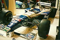 Williams FW19 Autosport.jpg