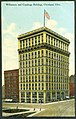 Williamson and Cuyahoga Buildings, 1910.jpg